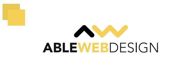 Web design, Web hosting, SEO Cheshire